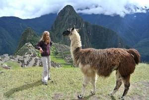 TDM famille Séchet - Cusco - 10 (Copier)