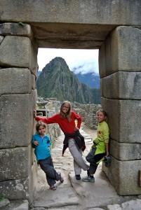 TDM famille Séchet - Cusco - 14 (Copier)