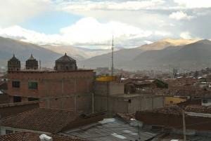 TDM famille Séchet - Cusco - 18 (Copier)