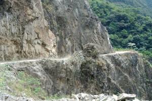 TDM famille Séchet - Cusco - 4 (Copier)