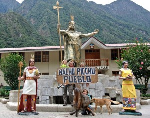 TDM famille Séchet - Cusco - 7 (Copier)