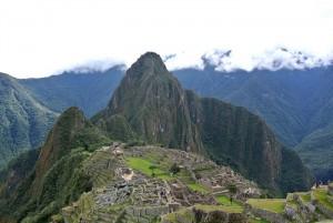 TDM famille Séchet - Cusco - 8 (Copier)