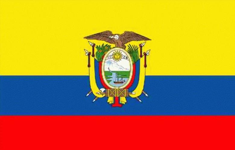 Le bilan humain du puissant sisme en Equateur s alourdit - Le Monde