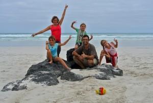 tour du monde famille Séchet - Galapagos - 10 (Copier)
