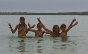 tour du monde famille Séchet - Galapagos - 11 (Copier)