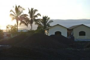 tour du monde famille Séchet - Galapagos - 13 (Copier)