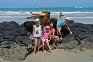 tour du monde famille Séchet - Galapagos - 14 (Copier)
