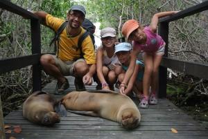 tour du monde famille Séchet - Galapagos - 21 (Copier)