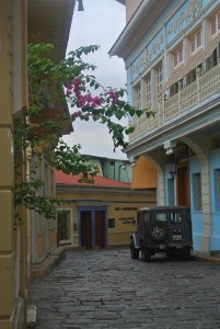 tour du monde famille Séchet - Guayaquil - 10 (Copier)
