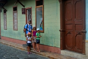 tour du monde famille Séchet - Guayaquil - 10bis (Copier)