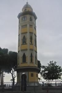 tour du monde famille Séchet - Guayaquil - 4 (Copier)