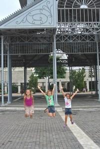 tour du monde famille Séchet - Guayaquil - 5 (Copier)