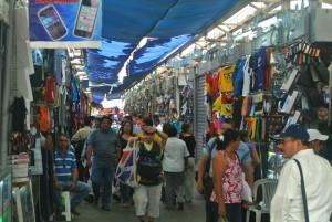 tour du monde famille Séchet - Guayaquil - 6 (Copier)