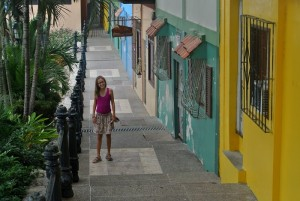 tour du monde famille Séchet - Guayaquil - 9 (Copier)