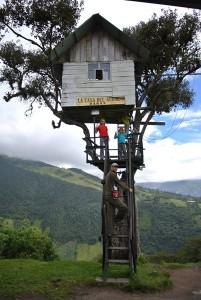 tour du monde famille Séchet - Baños - 12 (Copier)