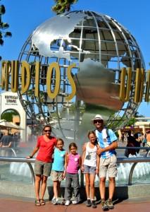 tour du monde famille Séchet - LA - 13bis (Copier)