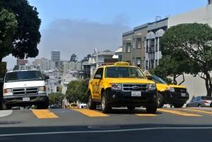 tour du monde famille Séchet - San Francisco - 10bis (Copier)