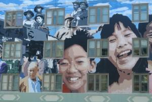 tour du monde famille Séchet - San Francisco - 11 (Copier)