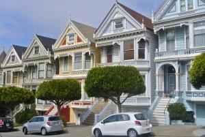tour du monde famille Séchet - San Francisco - 18 (Copier)