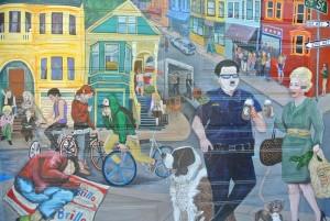 tour du monde famille Séchet - San Francisco - 21 (Copier)