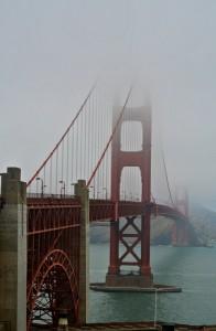 tour du monde famille Séchet - San Francisco - 4 (Copier)