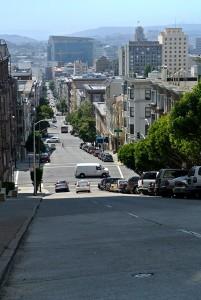 tour du monde famille Séchet - San Francisco - 6 (Copier)