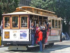 tour du monde famille Séchet - San Francisco - 8 (Copier)