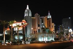 tour du monde famille Séchet - Las Vegas - 14 (Copier)