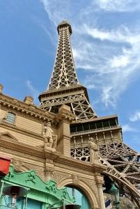 tour du monde famille Séchet - Las Vegas - 15 (Copier)