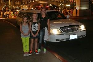 tour du monde famille Séchet - Las Vegas - 4 (Copier)