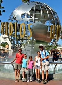 tour du monde famille Séchet - bilan Amérique - 10ter (Copier)
