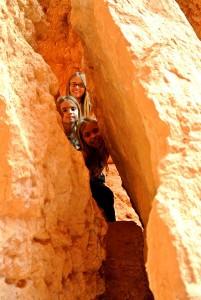 tour du monde famille Séchet - canyons - 11bis (Copier)
