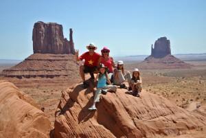 tour du monde famille Séchet - canyons - 15 (Copier)