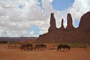 tour du monde famille Séchet - canyons - 16 (Copier)