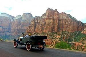 tour du monde famille Séchet - canyons - 2 (Copier)