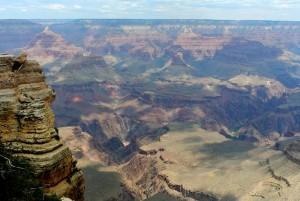 tour du monde famille Séchet - canyons - 20 (Copier)