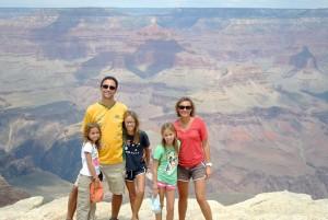 tour du monde famille Séchet - canyons - 21 (Copier)