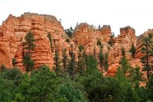 tour du monde famille Séchet - canyons - 7 (Copier)