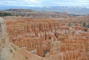 tour du monde famille Séchet - canyons - 8 (Copier)