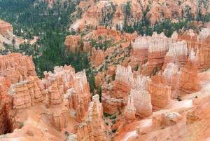 tour du monde famille Séchet - canyons - 9 (Copier)